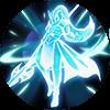 Skill 3 - Supreme Warrior